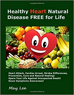 how to prevent coronary heart disease naturally