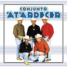 Amazon.com: Caminos De Michoacan (Album Version): Conjunto