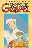 One-Pound Gospel, Rumiko Takahashi, 1569311315
