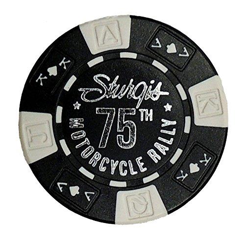 sturgis-harley-davidson-2015-75th-motorcycle-rally-poker-chip