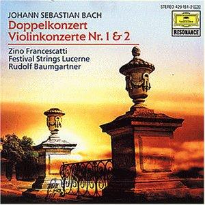 Violinkon.1+2/Doppelkon.B.1034