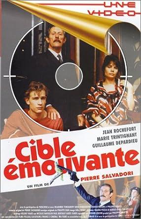 CIBLE EMOUVANTE FILM TÉLÉCHARGER