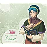 TVアニメ「恋する天使アンジェリーク」キャラクターCD Vol.4