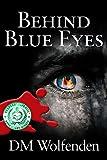 Bargain eBook - Behind Blue Eyes