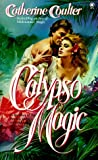 Calypso Magic, Catherine Coulter, 0451400879