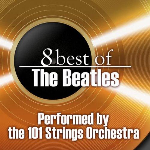 8 Best of the Beatles