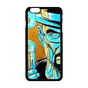 BreakingBad Cell Phone Case for iPhone plus 6