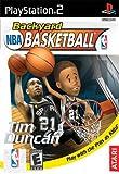 Backyard Basketball - PlayStation 2