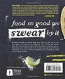 """Thug Kitchen - The Official Cookbook"" av Thug Kitchen"