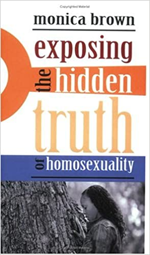 Homosexuality books online
