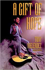 Cancer Gifts of Hope