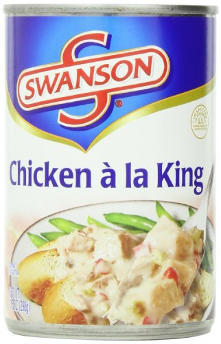 swanson-chicken-a-la-king-105-ounce-pack-of-12