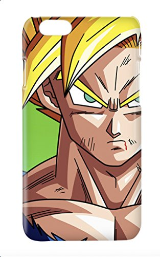 huawei p10 carcasa dragon ball