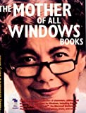 The Mother of All Windows Books, Leonhard, Woody, 0201624753