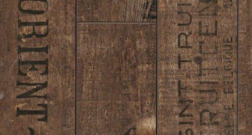 Vinylboden weinkisten optik toninolamborghini