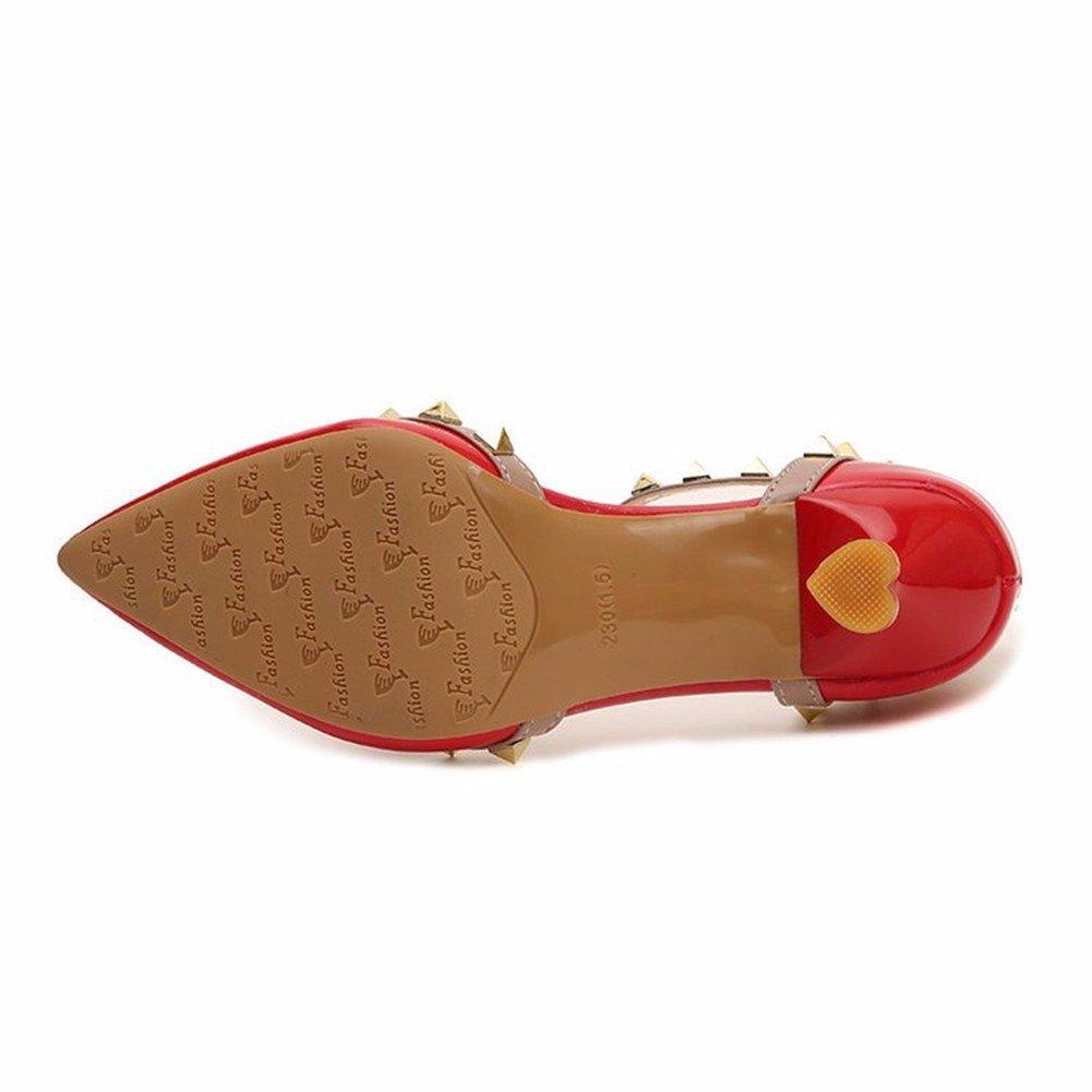 Et Sacs Femmes De Chaussures Bague Simple Yuch htrxdCsQ