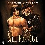 All for One | Nicki Bennett,Ariel Tachna