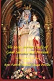The Story of Our Lady of Good Success and Novena, Manuel Sousa Pereira, 0988372363