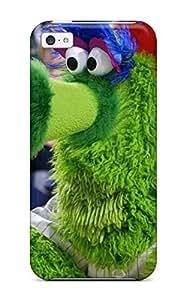 diy phone casephiladelphia phillies MLB Sports & Colleges best ipod touch 4 cases 7938378K774633478diy phone case