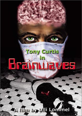 Brainwaves by Image Entertainment