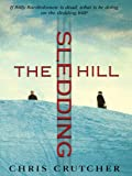 The Sledding Hill, Chris Crutcher, 0786280913