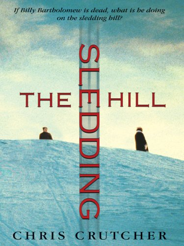 Download The Literacy Bridge - Large Print - The Sledding Hill ebook