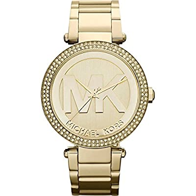 Michael Kors Watches Parker Watch by Michael Kors Watches