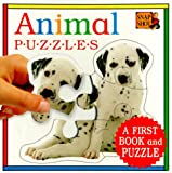 Animal, Snapshot Staff and Dorling Kindersley Publishing Staff, 0789422069
