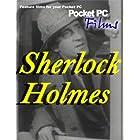 Sherlock Holmes (3 pack) Vol. 1