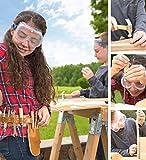 Buddy Builder Tool Belt