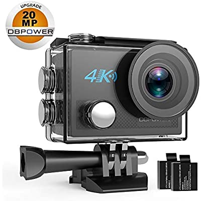 dbpower-db0923-n5-4k-action-camera