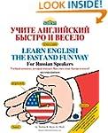 Learn English the Fast and Fun Way fo...
