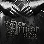 The Armor of God | Skip Heitzig
