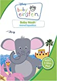 Baby Einstein - Baby Noah - Animal Expedition Image
