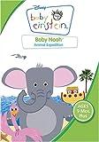 world animals baby einstein - Baby Einstein - Baby Noah - Animal Expedition
