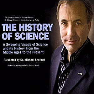 The History of Science Vortrag