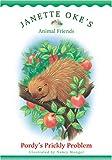Pordy's Prickly Problem