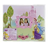 Disney 51-00048 Princess Scrapbook Album