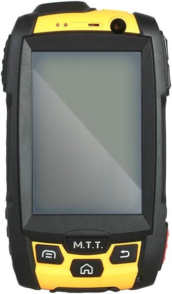 M.T.T. Smart Max 4.1 3.2