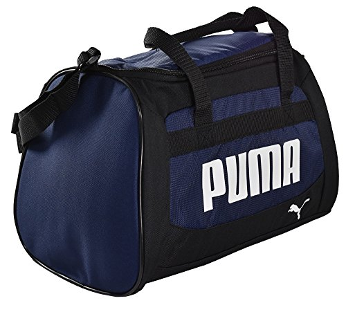 PUMA Men's Evercat Transformation Cooler Navy One Size