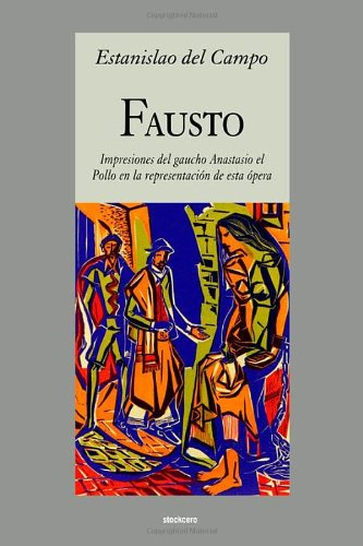 Download Fausto PDF