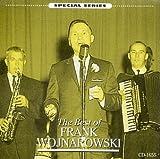 The Best of Frank Wojnarowski
