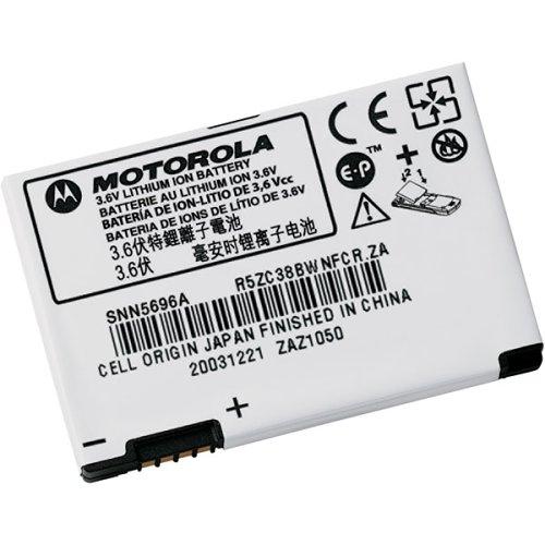 motorola-li-ion-battery-for-motorola-razr-v3