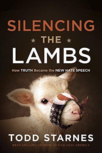 Silencing the Lambs