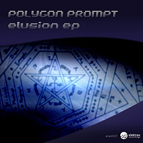 elusion-original-mix