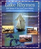 Lake Rhymes 9780975866900