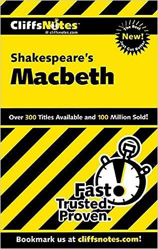 How does Lady Macbeth explain Macbeth's strange behavior at the banquet?