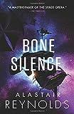 Bone Silence: 3