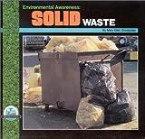 Environmental Awareness, Mary Ellen Snodgrass, Jody James, Janet Wolanin, 0944280285