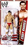 WWE Cody Rhodes Action Figure